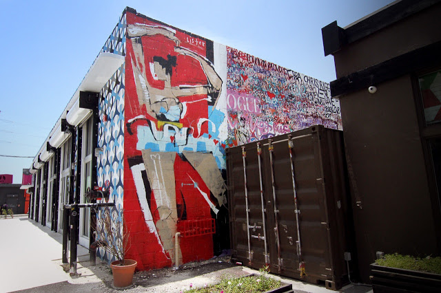 2013-05-12-streetartnews_lister_miami1.jpg