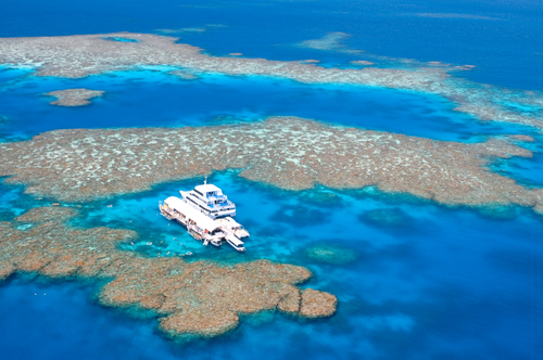2013-05-13-GreatBarrierReefbyair.jpg