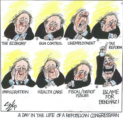 2013-05-13-Republicans.jpg