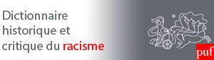 2013-05-14-BannirePUFsurlescontributionsdelopration.jpeg
