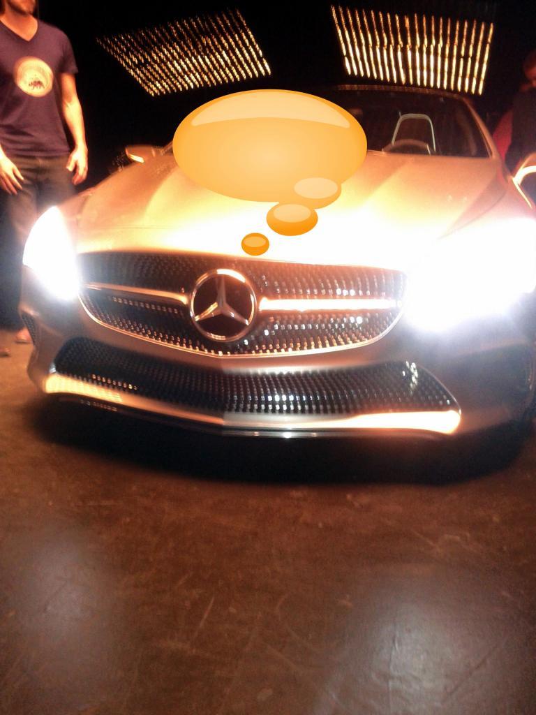 2013-05-14-Benz.jpg