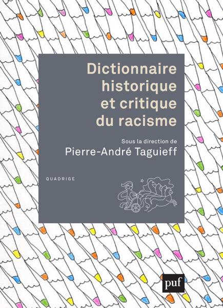 2013-05-14-DictionnaireRacisme.jpeg
