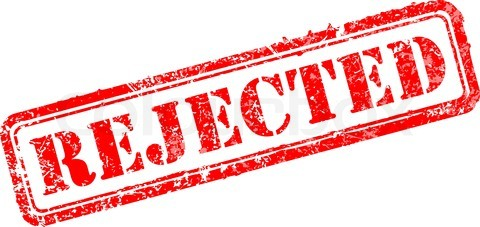 2013-05-14-Rejected.jpg