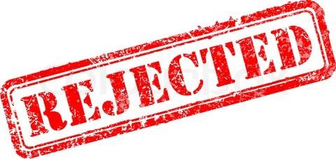 2013-05-14-Rejected.jpg