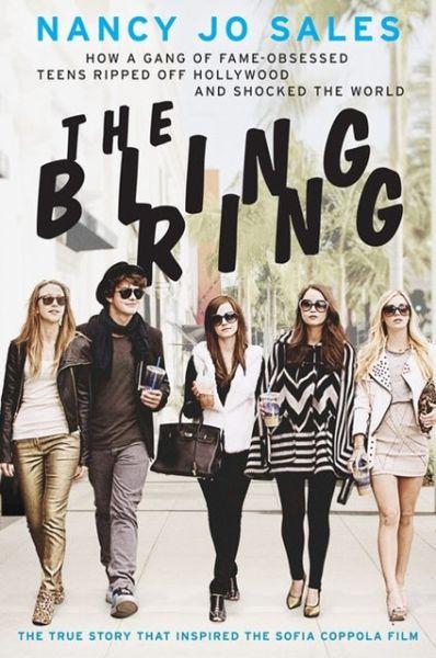 2013-05-14-blingring.JPG