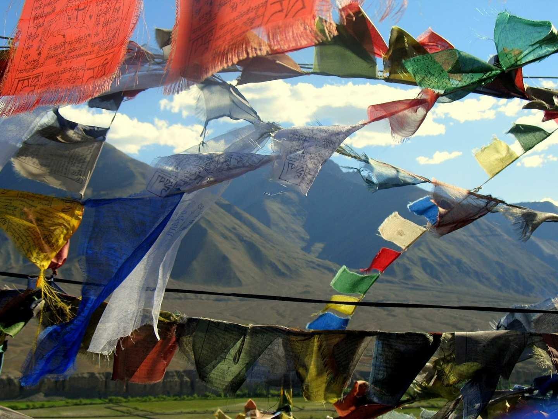 2013-05-14-ladakhiprayerflags.jpg