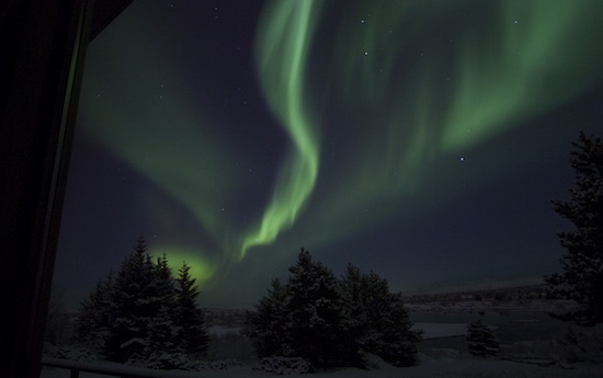 2013-05-14-northernlightsiniceland1.jpg