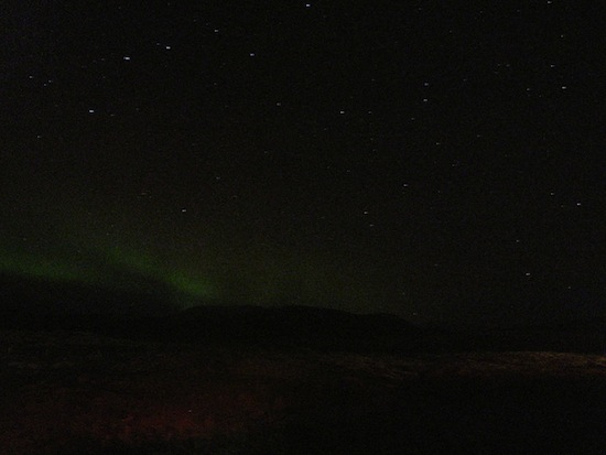 2013-05-14-northernlightsiniceland2.jpg