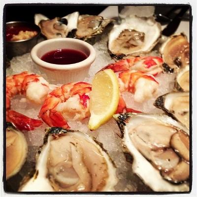 2013-05-14-oystersatOldEbbitGrill400x400.jpg
