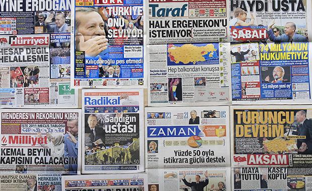 2013-05-14-turkish_newspapers_onpage.jpg