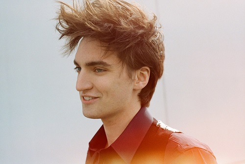 2013-05-15-RichardHarmon_Pic3_Small.jpg