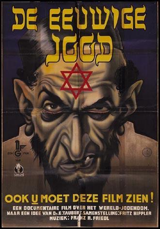 2013-05-15-antisemtic2.jpg