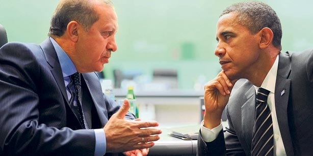 2013-05-15-erdoganobama.jpg
