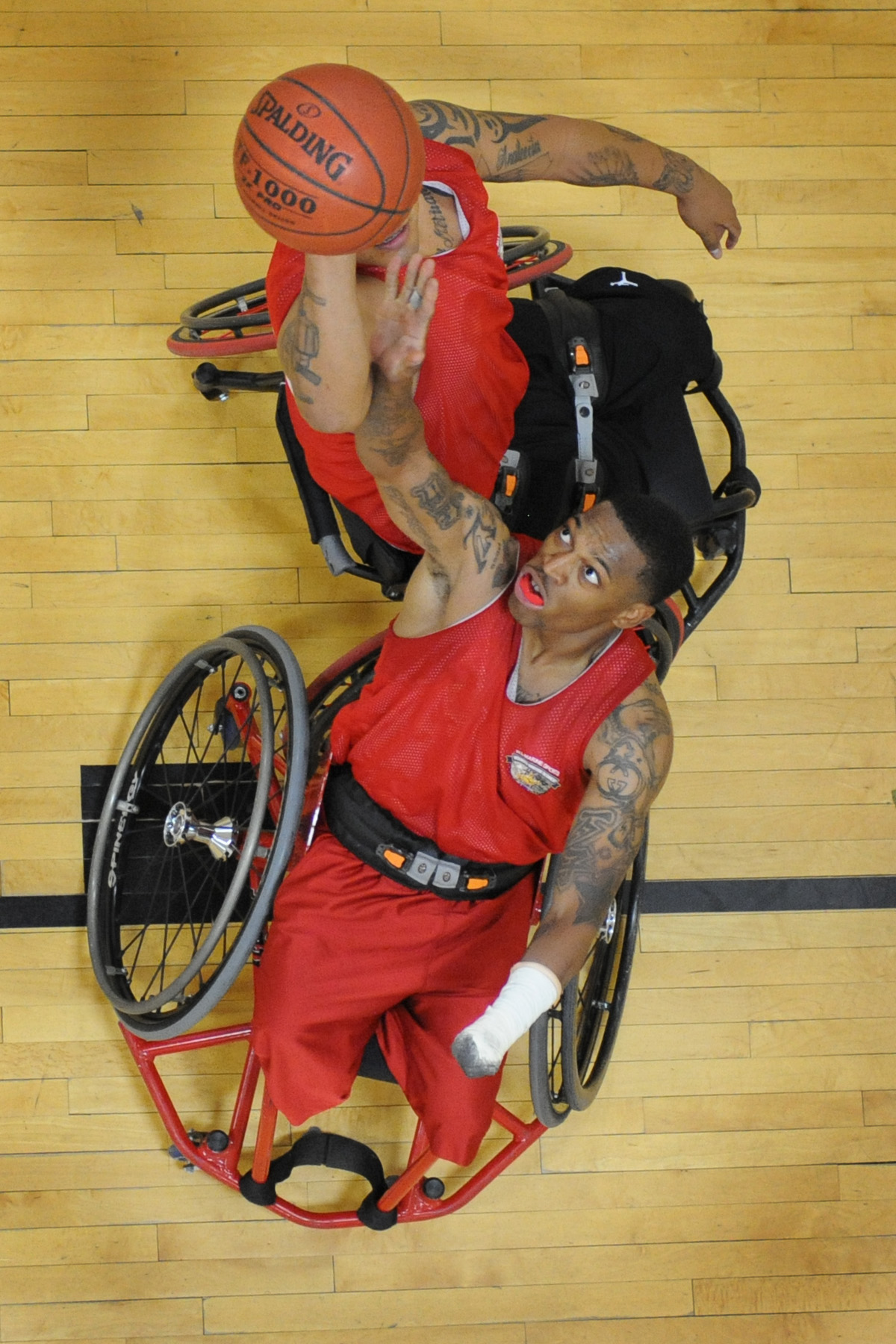 2013-05-15-wheelchairbasketball.jpg