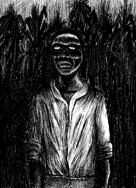 2013-05-15-zombie1.jpg
