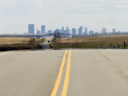 2013-05-16-CalgarySkyline.jpg