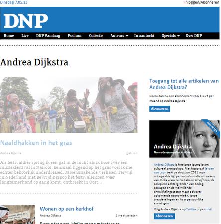 2013-05-16-DNPDutch20130507athumbnail2.png
