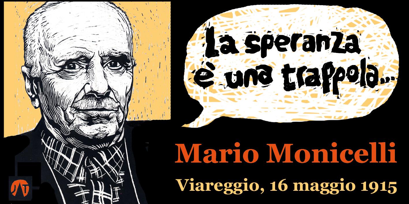2013-05-16-Monicelli.jpg