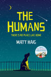2013-05-16-TheHumans_cover.jpg