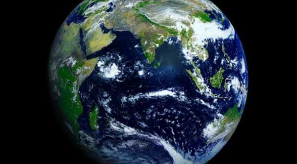 2013-05-16-earth.jpg