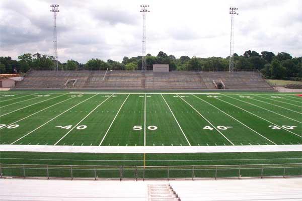 2013-05-16-footballfield.jpg