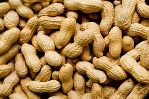 2013-05-16-peanuts.jpg