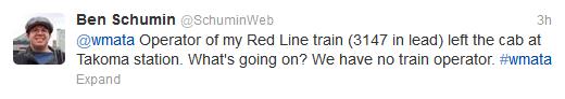 2013-05-16-redlinefiretweet01.png