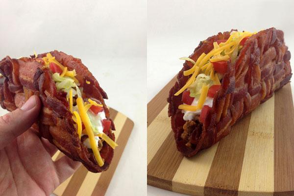 2013-05-17-BaconWeaveTaco.jpg