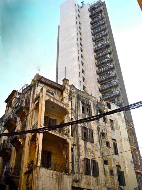 2013-05-17-Beirutsheritage1.jpg