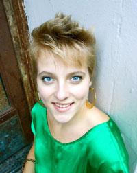 2013-05-17-JuliaPartyka200.jpg