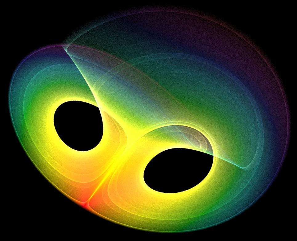2013-05-17-Lorentz.PNG