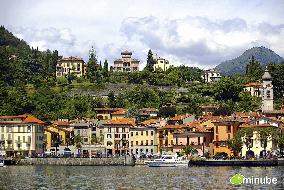 10 italian villages for a perfect summer escape huffpost Best villages in america