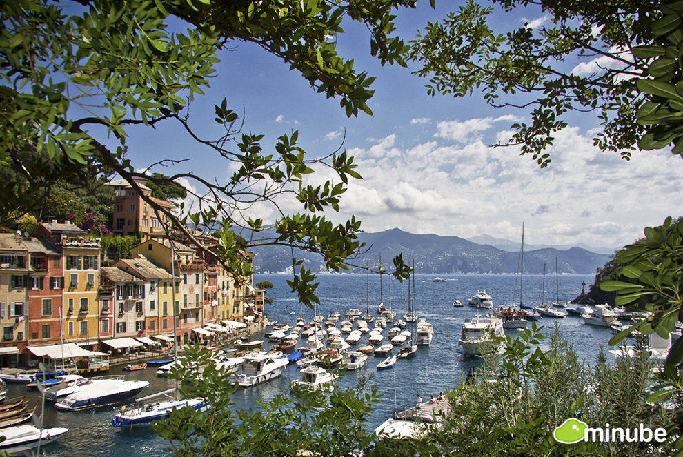 10 Italian Villages For A Perfect Summer Escape Huffpost
