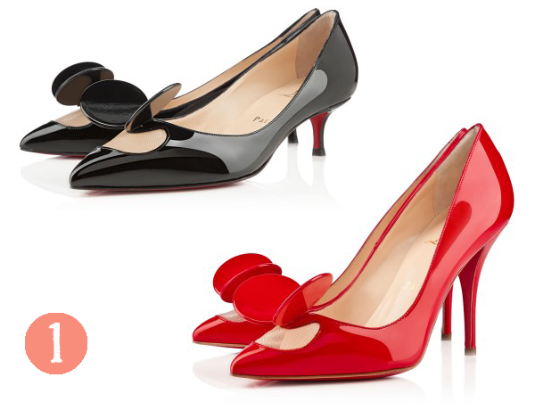 2013-05-17-Sarah_McGiven_Christian_Louboutin_Madame_Mouse_Minnie_Ears_shoes_heels.png