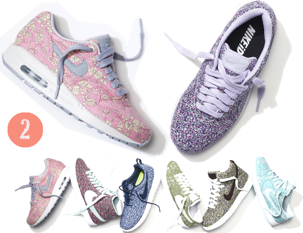 2013-05-17-Sarah_McGiven_Liberty_Nike_ID_customisable_Trainers_Sneakers_Fashion_Print.png
