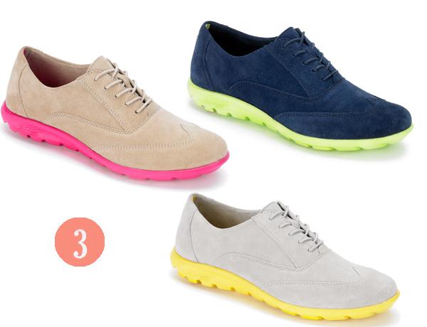 2013-05-17-Sarah_McGiven_Rockport_TruWalk_Windchime_Adidas_Tech_Soles_Shoes.jpg