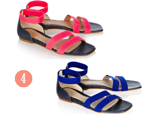 2013-05-17-Sarah_McGiven_The_Jacksons_Neon_Sandals_Shoes.png
