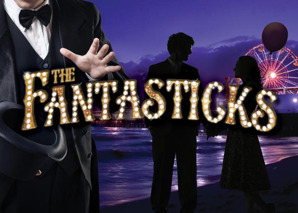 2013-05-17-TheFantasticks7x5title.jpg