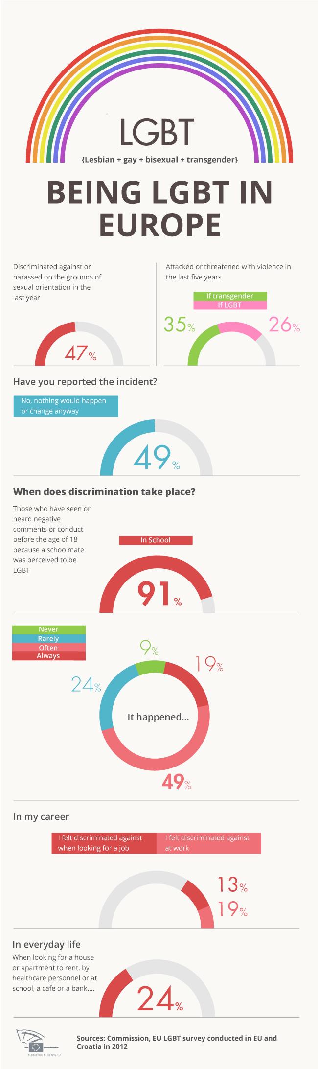 2013-05-17-infographic.jpg