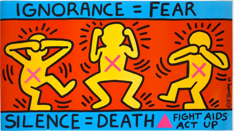2013-05-17-keithharingsilencedeath1989nyulibrarycollection.jpg