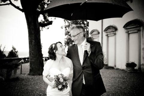 2013-05-17-realwedding3.jpg