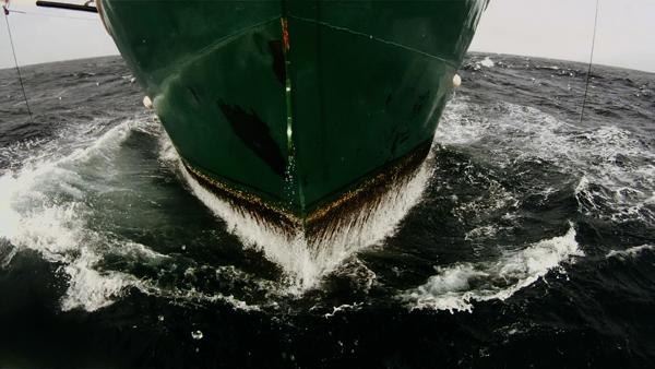 2013-05-18-1boat.jpg