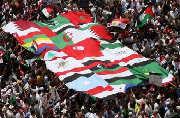 2013-05-18-ArabRevolutions.jpg