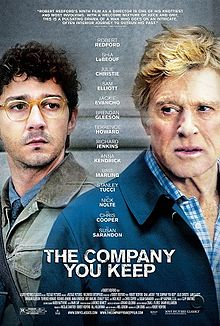 2013-05-18-The_Company_You_Keep_poster.jpg