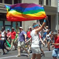 2013-05-18-pride200b.jpg