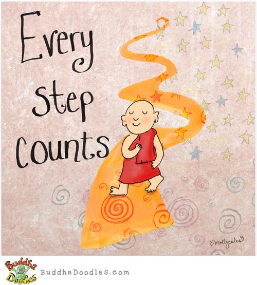 2013-05-20-Buddha_Doodles_everystep_MollyHahn.jpg