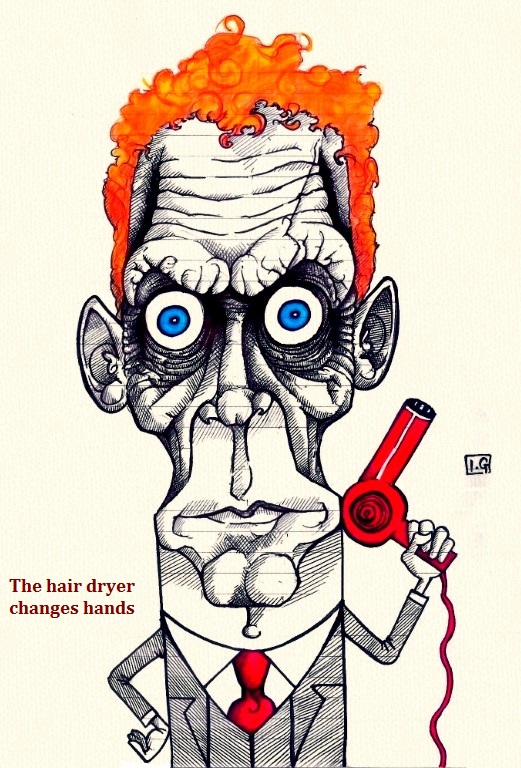 2013-05-20-C:\Users\Iddo\Pictures\Drawings\David Moyes.JPG-DavidMoyes.JPG
