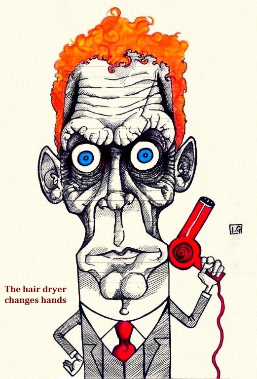 2013-05-20-C:\Users\Iddo\Pictures\Drawings\David Moyes.JPG-DavidMoyes.JPG