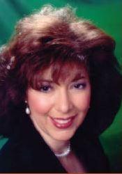 2013-05-20-KathyMorelly.JPG