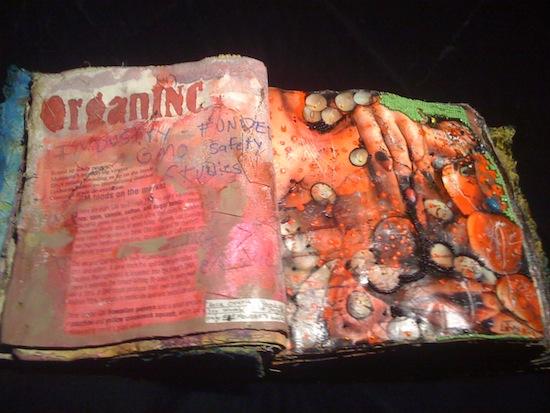 2013-05-20-Monsanto2.JPG